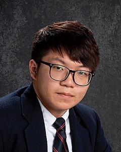 Zhou, JiaJin (Bruce)