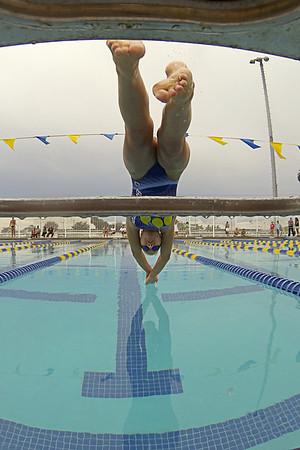 9-11-13 Swimming