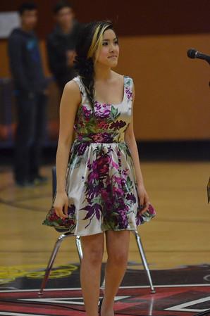 2014 Abby's Got Talent