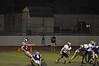 2st football game 066