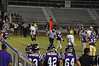 2st football game 061