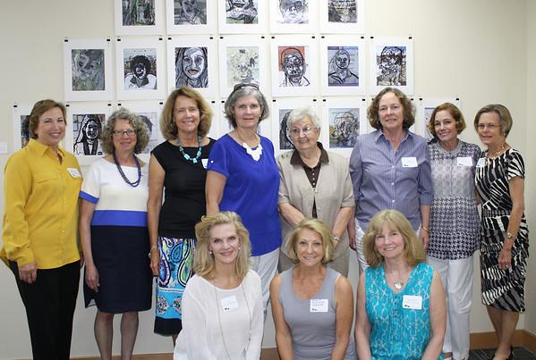 Everglades Class of 1969 REunion