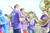 09-13-13_Band-HC-226