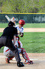 VBB-MillardSouth_04-26-14 (1 of 30)