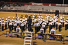 Centennial HS Competition 039
