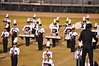 Centennial HS Competition 032