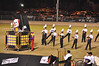 Centennial HS Competition 033