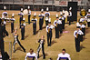 Centennial HS Competition 035