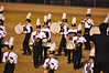 Centennial HS Competition 031