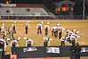 Centennial HS Competition 034