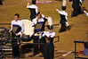 Centennial HS Competition 030