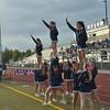 cheer_f_tv06