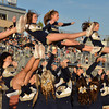 cheer_jv_chs017