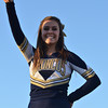 cheer_jv_chs024