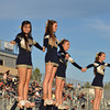 cheer_jv_chs015