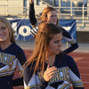 cheer_jv_chs020