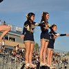 cheer_jv_chs014