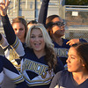 cheer_jv_chs018
