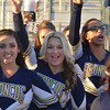 cheer_jv_chs019