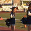 cheer_jv_chs028