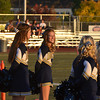 cheer_jv_chs027