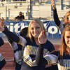 cheer_jv_chs021