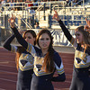 cheer_jv_chs022