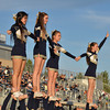 cheer_jv_chs016