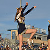 cheer_jv_chs013