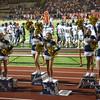 cheer_v_cc021