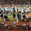 cheer_v_cc019