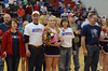 01-24-14_parents_night_037