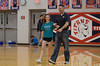 01-24-14_parents_night_012