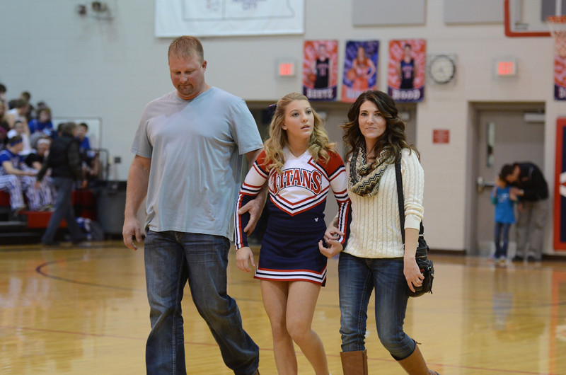 01-24-14_parents_night_006
