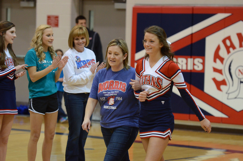01-24-14_parents_night_024
