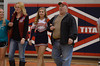 01-24-14_parents_night_017
