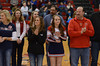 01-24-14_parents_night_035