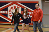 01-24-14_parents_night_026