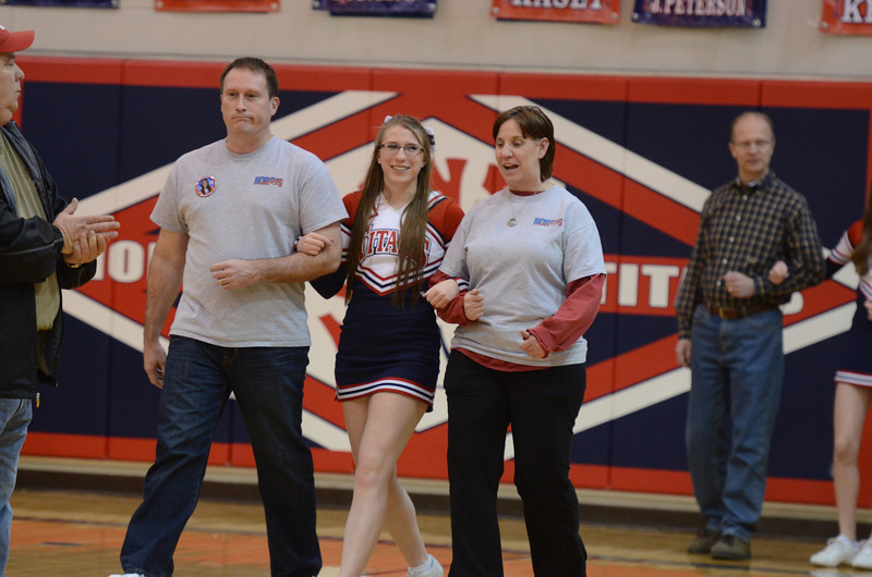 01-24-14_parents_night_018