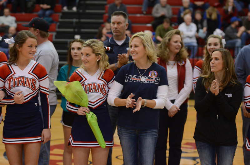01-24-14_parents_night_034