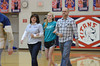 01-24-14_parents_night_009