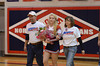 01-24-14_parents_night_028