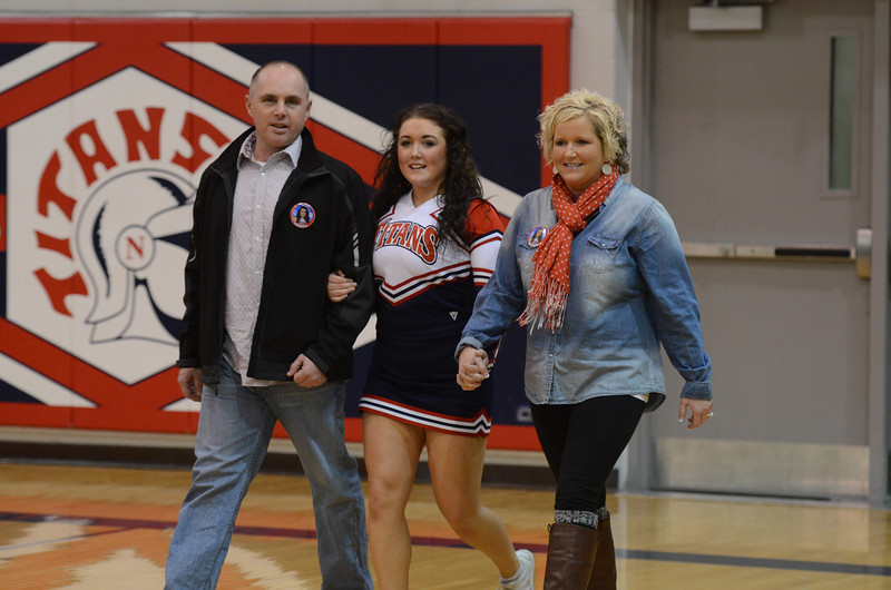 01-24-14_parents_night_022
