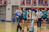 01-24-14_parents_night_008