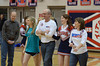 01-24-14_parents_night_023