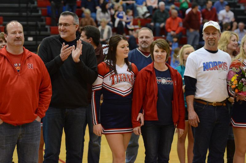 01-24-14_parents_night_036