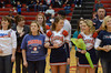 01-24-14_parents_night_033