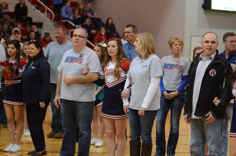 01-24-14_parents_night_030