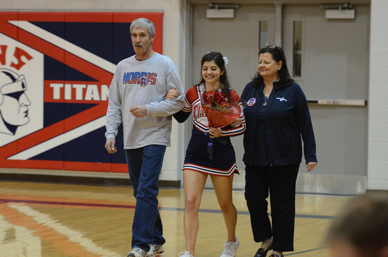 01-24-14_parents_night_020