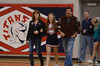 01-24-14_parents_night_015